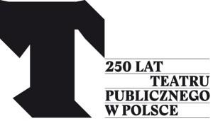 250_lat_logo